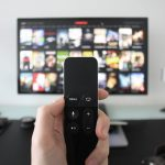 elegir tu televisor 1