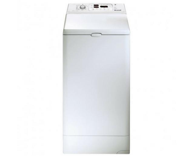 acierto seguro lavadora brandt
