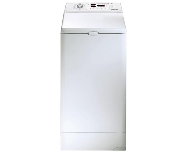 Lavadora secador, en un solo electrodoméstico 2