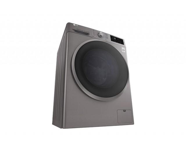 Lavadora secador, en un solo electrodoméstico 4
