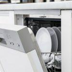escoger-el-mejor-lavavajillas