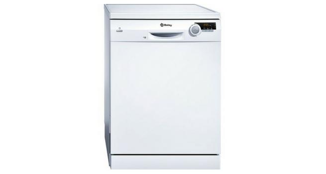 escoger-el-mejor-lavavajillas-4