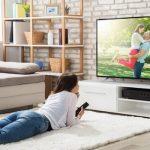 ventajas-smart-tv-1
