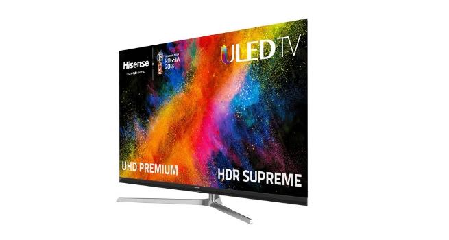 ventajas-smart-tv-3