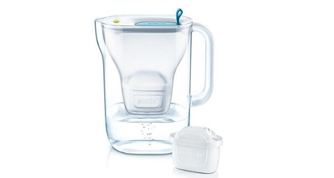 brita agua 2