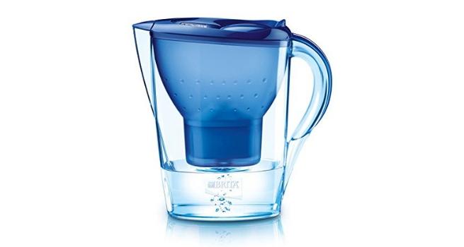 brita agua 3