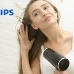 Philips electrodomésticos